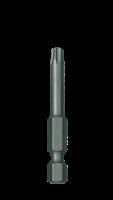 beko Bits Torx TX25, 25 x 50 mm