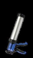 beko Dichtstoffpresse Econo-Max für Kartuschen/ Beutel von 310-600 ml
