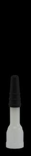 beko Ersatzdüse für Silicondichtung - spezial -