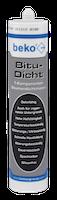 beko Bitu-Dicht 1-Komponenten-Bitumendichtmasse 310 ml