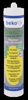 beko Gecko Hybrid POP Flexibler 1-K-Kleb-/ Dichtstoff 310 ml