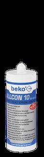 beko Allcon 10 Konstruktionsklebstoff