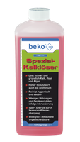 beko TecLine Spezial-Kalklöser