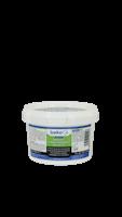 beko CareLine Handwaschpaste - Spezial -