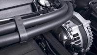 beko Performance No. 9 Motorkonservierer