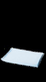 beko Performance Koi-Microfasertuch 40 x 40 cm