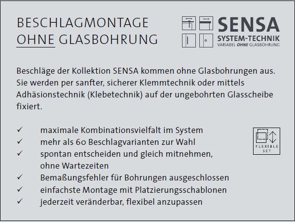 Beschreibung_Sensa_Technick