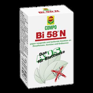 COMPO Bi 58 N Konzentrat 30 ml