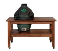 Big Green Egg AbdEGGhaube für EGG-Oberteil XLarge / Large