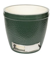 Big Green Egg Base M