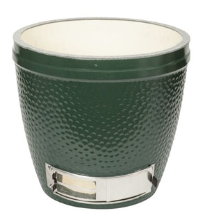 Big Green Egg Base MX