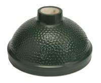 Big Green Egg Dome M
