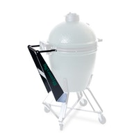 Big Green Egg Griff für Nest XL