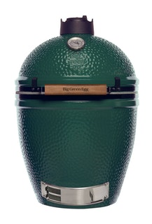 Big Green Egg Large Holzkohlegrill