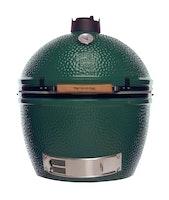 Big Green Egg XLarge Holzkohlegrill