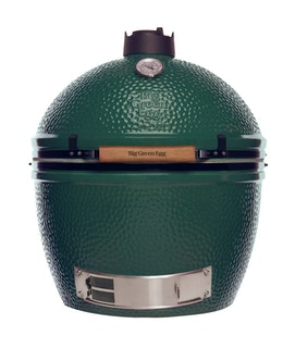 Big Green Egg XLarge Holzkohlegrill