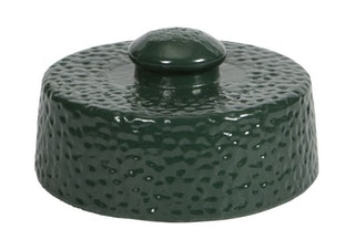 Big Green Egg Damper Top MN