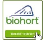 Biohort Berater