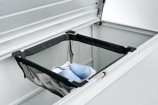 Biohort Einhängesack für LoungeBox Gr. 160