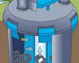 BioPress-detailbild_3