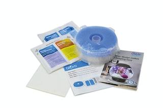 biOrb Grünwasserklärer Kit