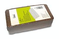 biOrb AIR Kompost aus Kokosfasern (46151)
