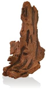 biOrb AIR Baumwurzel Ornament spire (46157)