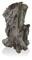 biOrb AIR Steinwurzel Ornament trunk (46162)