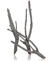 biOrb Amazonas Zweige (55034)