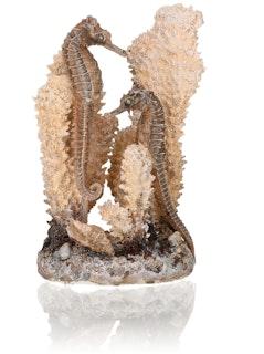 biOrb Seepferdchen natural S (55038)