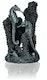 biOrb Seepferdchen schwarz S (55061)