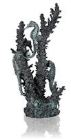 biOrb Seepferdchen schwarz M (55062)