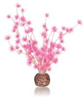 biOrb Bonsai Ball pink (55067)