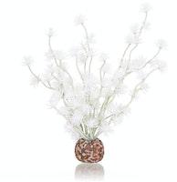 biOrb Bonsai Ball weiß (55068)