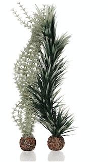 biOrb Ambulia grau/grün L (55072)