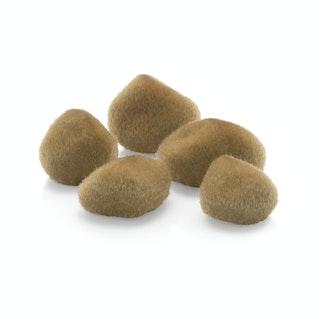 biOrb Sandsteine (72681)