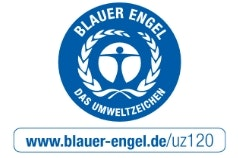 Blauer_Engel_uz120_Piktogramm