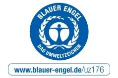 Blauer_Engel_uz176_Piktogramm