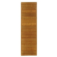 BM Serie Sedona Zwischenelement 60x180 cm