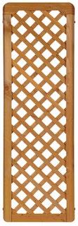 BM Serie Mainau Zwischenstück 60x180 cm