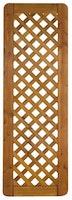 BM Serie Sylt Zwischenstück 60x180 cm