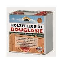 BM Holzpflegeöl Lärche + Douglasie