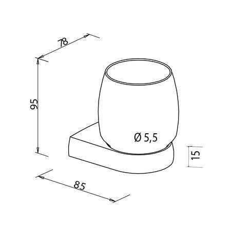 https://assets.koempf24.de/bravat_816410_02/Bravat_Glashalter_Metasoft.jpg?auto=format&fit=max&h=800&q=75&w=1110