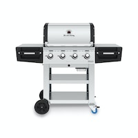 Broil King Regal S 420 Commercial Series