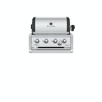 Broil King Imperial 470 Einbaugrill