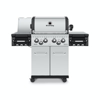 Broil King Regal S490 IR