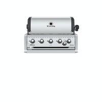 Broil King Imperial 570 Einbaugrill