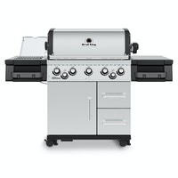 Broil King Imperial S 590 IR