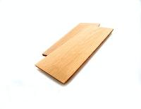 Broil King Zedernholz Planke