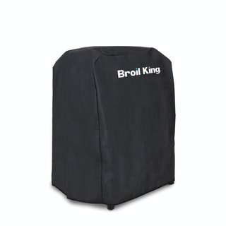 Broil King Schutzhülle GEM, PORTA-CHEF 320